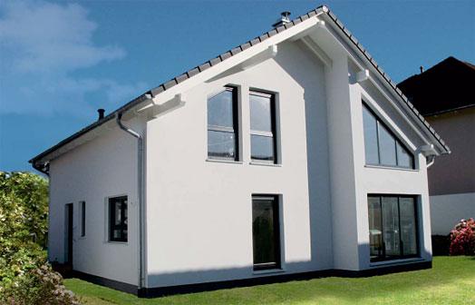 Einfamilienhaus Breisach